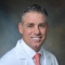 in Piscataway, NJ: Dr. Ronald F Francesco             DPM