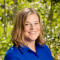 in Bend, OR: Dr. Amanda K Westfall             DPM