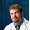 in Rock Hill, SC: Dr. Thomas H Olson             DPM