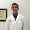 in Bel Air, MD: Dr. Roy S Dansky             DPM