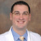 Oral & Maxillofacial Surgeons in Centreville, VA: Dr. Robert N Pica             DPM