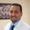 in North Brunswick, NJ: Dr. Suneel Basra             FACFAS,            DPM