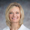 Primary Care Doctors in Papillion, NE: Dr. Timea Bor             MD
