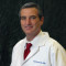 in Silver Spring, MD: Dr. Christopher P Farnworth             DPM