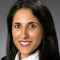 Primary Care Doctors in Lynnwood, WA: Dr. Shelly K Khurana             MD