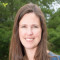 Family Physicians in Wilmington, NC: Dr. Amy E Messier             MD