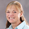 Family Physicians in Plattsburgh, NY: Dr. Wendy A Gilchrist             MD