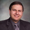 Primary Care Doctors in Defiance, OH: Dr. Stavros R Karatsoridis             DO