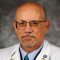 Obstetricians & Gynecologists in Jacksonville, FL: Dr. Guy I Benrubi             MD