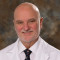 Neurological Surgeons in Houston, TX: Dr. Jerry B Blacklock             MD