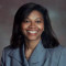 Obstetricians & Gynecologists in Greensboro, NC: Dr. Sheronette A Cousins             MD