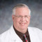 Obstetricians & Gynecologists in La Vista, NE: Dr. Guy S Schropp             MD