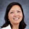 Family Physicians in Oxnard, CA: Dr. Theresa L Cho             MD