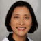 Ophthalmologists in Honolulu, HI: Dr. Susie Chang             MD