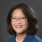 Adolescent Specialists in Staten Island, NY: Dr. April C Lee             MD