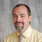 Family Physicians in Somersworth, NH: Dr. Kevin B Zent             MD