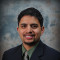 Orthopedic Surgeons in Lombard, IL: Dr. Rahul R Gokhale             MD