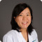 Gastroenterologists in Fort Worth, TX: Dr. Jane A Keng             MD
