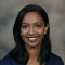 Primary Care Doctors in Addison, IL: Dr. Uzma M Muneer             DO
