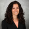 Orthopedic Surgeons in Elmhurst, IL: Dr. Denise T Ibrahim             DO