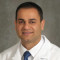 Urologists in East Setauket, NY: Dr. Alek M Mishail             MD