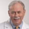 Orthopedic Surgeons in Syracuse, NY: Dr. Thomas R Haher             MD