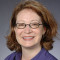 Primary Care Doctors in Seattle, WA: Dr. Katherine J Adler             MD