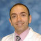 Ophthalmologists in Toledo, OH: Dr. Hooman Harooni             MD