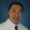 Dermatologists in Union City, CA: Dr. James S Liou             MD