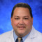 Neurologists in Harrisburg, PA: Dr. Max R Lowden             MD