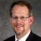 Urologists in West Des Moines, IA: Dr. Carl A Meyer             MD