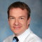Urologists in Clackamas, OR: Dr. Eric S Reid             MD