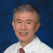 Internists in Irvine, CA: Dr. Yung-In I Choi             MD