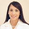 Endocrinologists in Trumbull, CT: Dr. Judith M Castillo             MD
