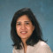 Primary Care Doctors in Kansas City, MO: Dr. Irme A Akhtar             MD
