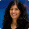 Pediatric Specialists in Olympia, WA: Dr. Sangeeta R Hingorani             MD