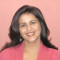 Obstetricians & Gynecologists in Trumbull, CT: Dr. Ronika D Choudhary             MD