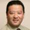 Pediatricians in Clovis, CA: Dr. John S Inouye             MD