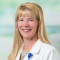 Obstetricians & Gynecologists in Greensboro, NC: Dr. Myra C Dove             MD