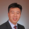 Neurologists in Stamford, CT: Dr. Eric Kung             MD