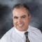 Primary Care Doctors in Branson, MO: Dr. Gus A Gonzalez             MD