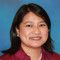 Pediatricians in Folsom, CA: Dr. Karen T Barretto             MD