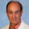 Internists in Medina, OH: Dr. Ottorino O Costantini             MD