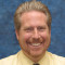 Primary Care Doctors in Rancho Cordova, CA: Dr. Ethan A Cutts             MD