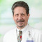 Obstetricians & Gynecologists in Greensboro, NC: Dr. Timothy P Fontaine             MD