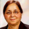 Family Physicians in Milwaukee, WI: Dr. Rambha F Bhatia             MD
