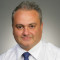 Gastroenterologists in Kansas City, MO: Dr. Thomas M Attard             MD