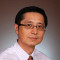 Pathologists in Stamford, CT: Dr. Bo Xu             MD