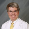 Internists in Des Moines, IA: Dr. Mark M Belz             MD