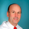 Orthopedic Surgeons in Waterford, MI: Dr. William M Kohen             MD